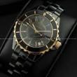 スーパー コピー ブランド コピー 腕時計 J12 恋人腕時計 日本製クオーツ 3針 日付表示 サファイヤクリスタル風防 セラミック