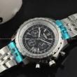 高級腕時計 最新作 BREITLING ブライトリング 時計 メンズ BR145