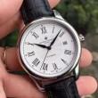 2016 人気商品 Vacheron Constantin ヴァシュロン コンスタンタン 男女兼用腕時計 8色可選