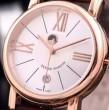 贈り物にも◎ 2016 ULYSSE NARDIN ユリスナルダン 男性用腕時計 5色可選
