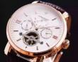 2016 完売品! Vacheron Constantin ヴァシュロン コンスタンタン 男性用腕時計 6色可選