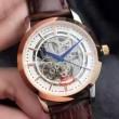 2016 美品!  Vacheron Constantin ヴァシュロン コンスタンタン 男性用腕時計 5色可選