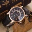 2016 超レア CARTIER カルティエ 腕時計 日本製クオーツ 多色選択可
