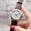 高級感溢れるデザイン 2016 HERMES エルメス 女性用腕時計 輸入クオーツムーブメント 5色可選