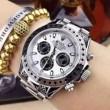 大人のおしゃれに 2016 ROLEX ロレックス 輸入クオーツムーブメント 男性用腕時計