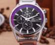 2016 個性派 TAG HEUER タグホイヤー 男性用腕時計 多色選択可