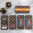 SALE!今季 2016秋冬 LOUIS VUITTON ルイ ヴィトン iPhone6 plus/6s plus 専用携帯ケース 5色可選