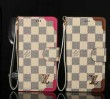 2016秋冬 大人気☆NEW! LOUIS VUITTON ルイ ヴィトン iPhone6 plus/6s plus 専用携帯ケース 2色可選