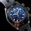 2017春夏 BREITLING ブライトリング 重宝するアイテム 上級腕時計 超レア
