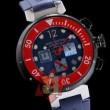 17春夏 LOUIS VUITTON ルイ ヴィトン 腕時計 お買い得高品質 2色可選 美しい