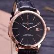 品質保証お買い得 ULYSSE NARDIN ユリスナルダン 芸能人 時計 クラシコ オートマティックメンズ 男性用腕時計ブラック ホワイト 7色可選