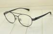 お買い得高品質PORSCHE DESIGN ポルシェデザイン メガネ 眼鏡  おしゃれ ラウンド クラシック 軽量 透明サングラス 男女兼用