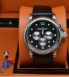 値下げ 人気 モンブラン 時計 メンズ 2017 MONTBLANC マイスターシュテック ラバー ブラック シルバー ゴールド 男性用腕時計 4色可選