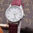 時計 レディース SALE開催 2017 MONTBLANC モンブラン 偽物 マイスターシュテック 女性用腕時計 サファイヤクリスタル風防 5色可選