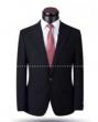 品質保証定番ARMANI アルマーニ 通販 ウール スーツ メンズ  おしゃれ スリムスーツ 上下セット カジュアルスーツ 無地