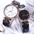 恋人腕時計 多色可選 ルイ ヴィトン LOUIS VUITTON 驚きの低価格2017 売れ筋のいい