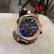 2017 ファション性の高い 輸入クオーツムーブメント 男性用腕時計 多色可選 ルイ ヴィトン LOUIS VUITTON