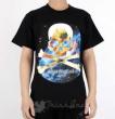 春夏赤字超特価安いマスターマインドジャパン Mastermin Japan tシャツ コピー 髑髏柄 スカル シンプル カジュアル 半袖 2色可選
