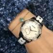 不思議なモテる 2018春夏新作シャネル 品質保証100%新品 CHANEL 女性用腕時計