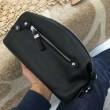 大人のファッション  2018一番最高人気 ARMANI アルマーニ  バッグ、ショルダーバッグ