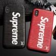2018年トレンド iphone6 plus ルイ ヴィトン LOUIS VUITTON ケース カバー 2色可選 人気商品セール