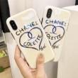 2018一番最高人気 驚きの破格値 iphone6 ケース カバー シャネル CHANEL