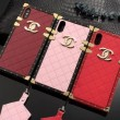 多色可選 2018夏のトレンド iphone6 plus ケース カバー ブランド コピー スーパー コピー VIP価格セール