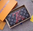 品質保証定番LOUIS VUITTONヴィトン スーパーコピージッピー・オーガナイザーラウンドファスナー財布M62931