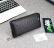 おしゃれ感で魅せる!PRADA 財布プラダ圧倒的な存在感人気商品セール