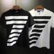 2018春夏爆買い人気ARMANIアルマーニ 通販Tシャツコットンジャージー製ロゴ入り半袖3ZPT86PJM9Z11200