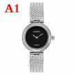 スーパー コピーブランド コピー コピー限定セール高品質スイス輸入クオーツ時計お仕事 大人腕時計ウォッチレディース全2色