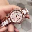 2018数量限定格安華やかなスーパー コピーブランド コピー 時計 コピー 販売おしゃれファッションウォッチ腕時計2色可選