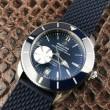 激安大特価20183針クロノグラフBREITLINGブライトリング スーパーオーシャン コピーカレンダー腕時計メンズ