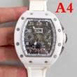 数量限定先行入荷  男性用腕時計  RICHARD MILLE リシャールミル 多色可選 今年大流行