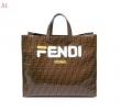 人気の商品 販売記念価格 FENDI フェンディ 3色可選 トートバッグ 魅力たっぷり逸品