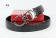 大人のファッション サルヴァトーレフェラガモ FERRAGAMO 100%新品保証 ベルト 多色可選