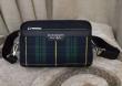 バーバリー バッグ 偽物BURBERRY品質保証定番人気クロスボディバッグコンパクトサイズメンズファッションレザーかばん