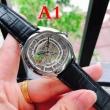 機械式 カジュアルに使える男性用腕時計 CARTIER 2018年秋冬絶対手に入れたい! カルティエ 多色選択可