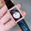 VIP価格セール 女性用腕時計  スーパー コピー ブランド コピー 2018年モデル 多色選択可 おしゃれな人気