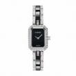 女性用腕時計 圧倒的な存在感 スーパー コピー 愛らしさ抜群 ブランド コピー 多色選択可 2018SS新作登場