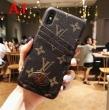 復古風  多色選択可 iphone6 /6S/iphone6 plus ケース カバー 2018fw トレンド ルイ ヴィトン LOUIS VUITTON