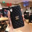 2018fw トレンド  ブランド コピー スーパー コピー 多色選択可 100%新品保証 iphone6 /6S/iphone6 plus ケース カバー