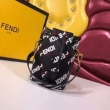 2018一番最高人気 フェンディ FENDI 国内在庫有 ショルダーバッグ 2色可選 最安価格新品