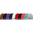 シュプリーム ニット帽 コピーSupreme毎年人気のスクリプトロゴ帽子39494593スタイリッシュな10色可選オールシーズンに最適