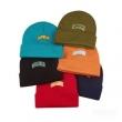 シュプリーム キャップ コピーSupremeとても明るくて美しいカラー2018秋冬ニット帽ファッショナブルな若者に最適