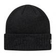 新作入荷定番人気シュプリーム ニューエラ ニット帽 偽物Supreme New Eraコラボブラックキャップ完売必至のアイテム