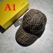 選べるカラバリ フェンディ3色可選 ベストセラー  FENDI 帽子/キャップ セレブ多数愛用 有名人愛用