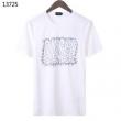 DIESELディーゼル tシャツ コピー00SCQ8 0091B遊び心が溢れるメンズ半袖カットソー丸首クルーネック
