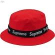 最高級ランク シュプリーム SUPREME 帽子/キャップ 魅力がたっぷり 2019年春の新作コレクション