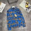 ずっと愛用できる 2色可選 手に入れやすい価格帯  シャツ バーバリー BURBERRY幅広く使える